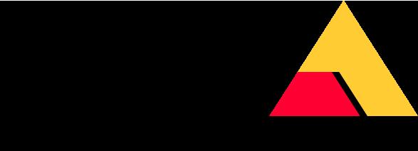 Axis_logo_rgb