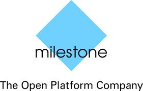 Milestone_Logo