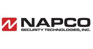 NapcoSecurity_Logo