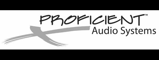 ProficientAudio_logo_530x200