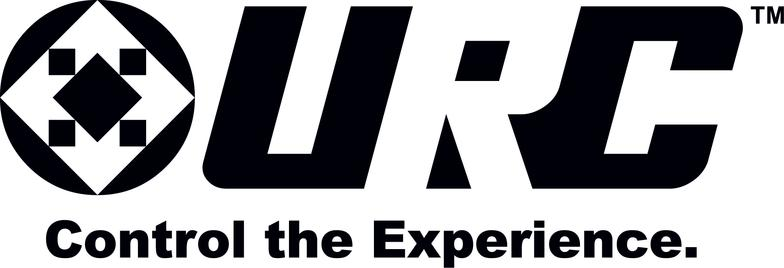 URC_Logo_2010_Black