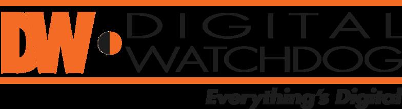 digital-watchdog-logo