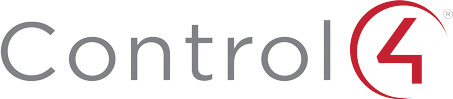 Control4-logonotag-lowres-RGB
