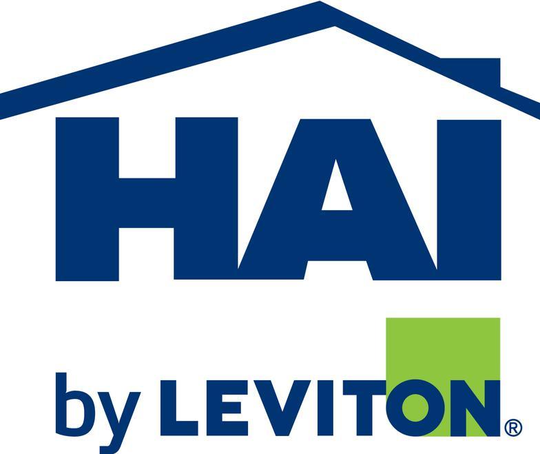 HAI_Logo_R_
