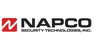 NapcoSecurity_Logo