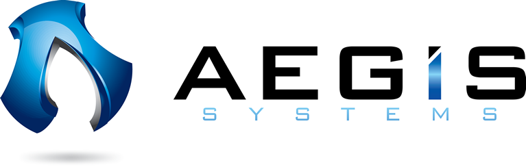 Aegis Systems, Inc.