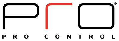 pro_control_logo
